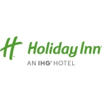 Holiday Inn Rochester - Chatham