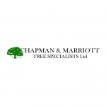 Chapman & Marriott Tree Specialists Ltd