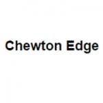 Chewton Edge