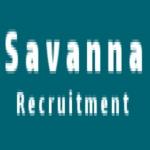 Savanna Recruitment
