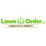 Lawn N Order Ltd
