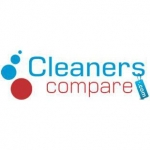 Cleaners Compare