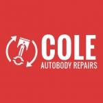 Cole Autobody Repairs