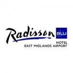 Radisson Blu Hotel, East Midlands Airport