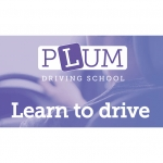 Plum Driving School