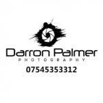 Darron Palmer Photography