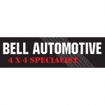 Bell Automotive