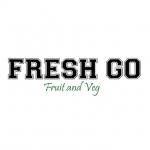 Fresh Go Fruit & Veg Limited