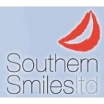 Southern Smiles Ltd