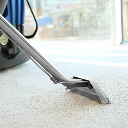 Carpet Cleaning West Malling