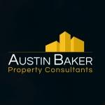 Austin Baker Ltd