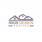 High Design Roofing