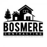 Bosmere Contracting Ltd