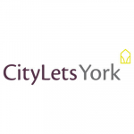 CityLets Letting Agents York
