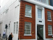 Hotels in Hoxton, London