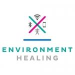 ENVIRONMENT HEALING