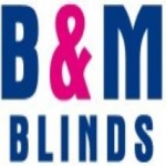 B & M BLINDS LTD