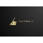 Clean & Deep Ltd