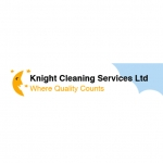 Knight Cleaning Services Ltd