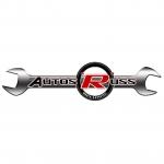"Autos""R""uss"