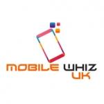Mobile Whiz