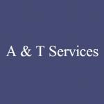 A&T Services