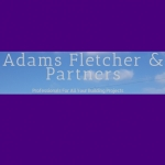 Adams Fletcher & Partners