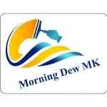 Morning Dew MK