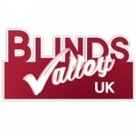 Blinds Valley Uk Sheffield