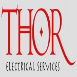 Thor Electrical Services