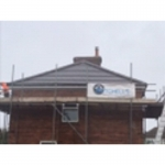 Mitchell's Roofing & Building Ltd