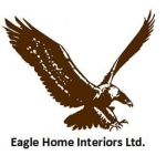 Eagle Home Interiors Ltd