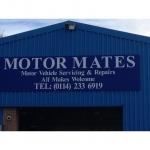 Motor Mates