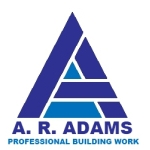 A R Adams (Builders)