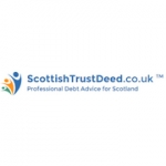 Scottish Trust Deed