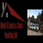 Mark A Lewis Roofing