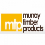 Murray Timber Products