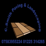C.Smith Paving And Landscaping