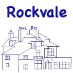 Rockvale House