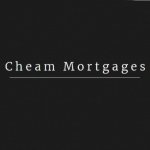 Cheam Mortgages