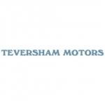 Teversham Motors Ltd