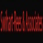 Swihart-Rees & Associates
