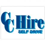 C C Hire Self Drive
