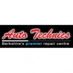 Auto Technics UK Ltd