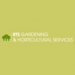 RTS Gardening & Horticultural Services