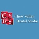 Chew Valley Dental Studio Ltd