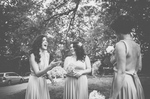 Lymington Wedding Photographer 234