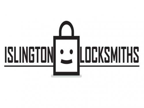 Islington Locksmiths