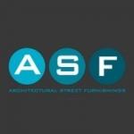 Architectural Street Furnishings Ltd.