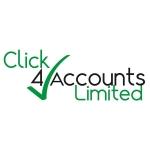 Click 4 Accounts Ltd